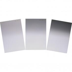 Набор градиентных фильтров LEE Neutral Density Grad Soft Set