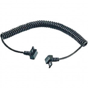 Кабель Metz Cable 12 pol (58AF)