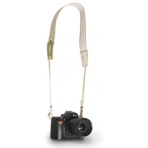 Ремень для фотоаппарата NG 3020