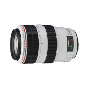 Объектив Canon EF 70-300mm f/4-5.6L IS II USM