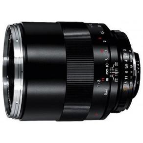 Объектив Carl Zeiss Makro-Planar T 100mm f/2 ZF.2 (Nikon)