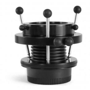 Объектив Lensbaby 3G Olympus E1 LB3E1