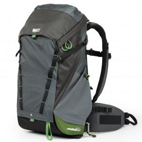 Рюкзак MindShift Gear Rotation 22L Backpack