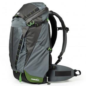 Рюкзак MindShift Gear Rotation 34L Backpack