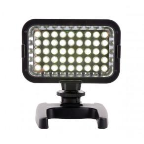Накамерный LED свет Meike MK045