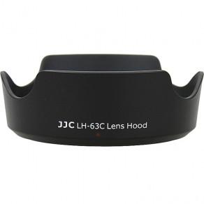 Бленда JJC LH-63C (Canon 18-55mm STM)