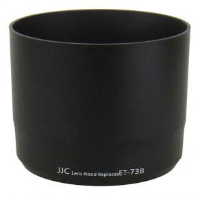 Бленда JJC LH-T73B (Canon 70-300mm L )