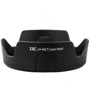 Бленда JJC LH-45 (T) (Nikon 18-55)