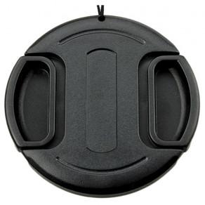 Крышка для объектива JJC LC-52