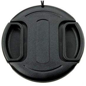 Крышка для объектива JJC LC-58