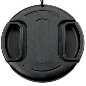 Крышка для объектива JJC LC-77