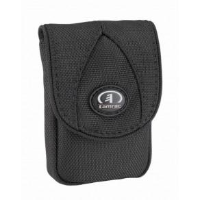 Ultra-Thin Digital Camera Bag (model 5680)