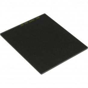 Фильтр LEE ProGlass 0.9 ND 100x100mm