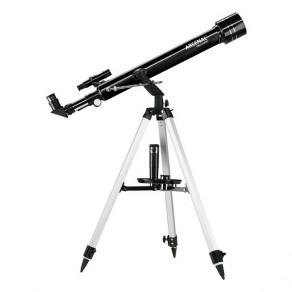 Телескоп Arsenal Discovery 60/700, рефрактор
