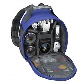 Рюкзак Tamrac 5371 blue