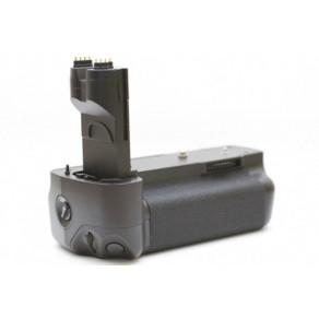 Батарейный блок ExtraDigital BG-E9 (BGC0033)