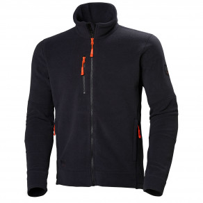 Кофта Helly Hansen Kensington Fleece Jacket - 72158
