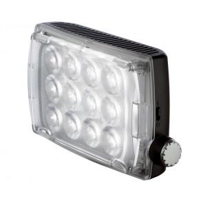 Накамерный LED свет Manfrotto SPECTRA 500F