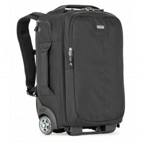 Чемодан на колесах Think Tank Airport Essentials Rolling Backpack