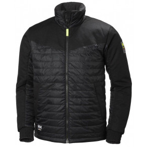 Куртка Helly Hansen Aker Insulated Jacket - 73251
