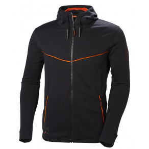 Кофта Helly Hansen Chelsea Evolution Hood - 79197