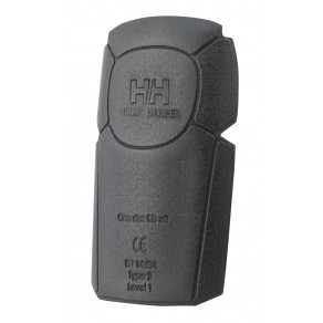 Наколенники Helly Hansen Kneepad Performance - 79570 (Black; STD)