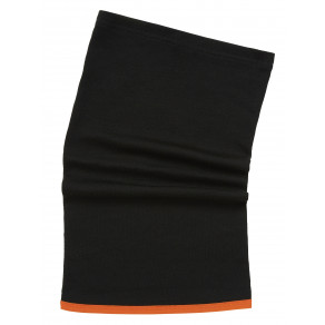 Шарф-бафф Helly HansenHH Lifa Merino Neck Gaiter - 79706 (Black; STD)