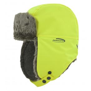 Шапка Helly Hansen Boden Hat - 79847 (EN 471 Yellow; S)