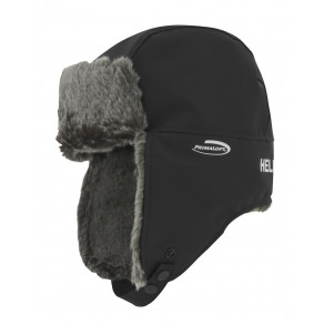 Шапка Helly Hansen Boden Hat - 79847 (Black; M)