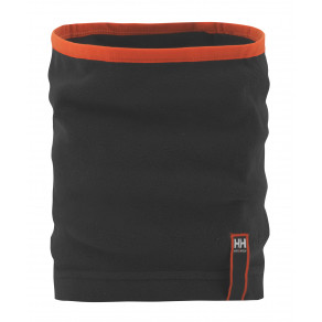 Шарф-бафф Helly Hansen Minto Neck Gaiter - 79876 (Black; STD)