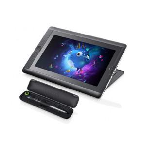 Графический планшет Wacom Cintiq Companion 256Gb (DTH-W1300L-2)