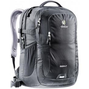 Рюкзак Deuter Gigant - Black (804247000)