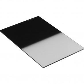 Фильтр LEE 0.9 ND Grad Hard 100x150mm Un 2mm th.