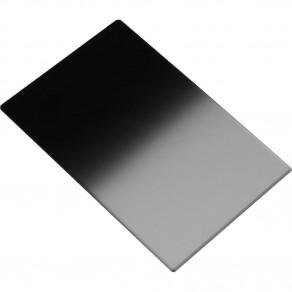 Фильтр градиентный LEE 0.9 ND Grad Soft 100x150 мм Un 2 мм th.