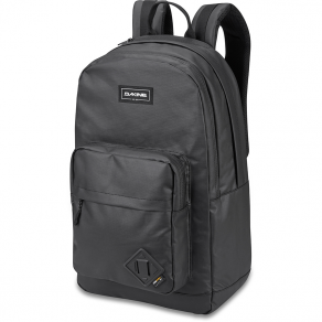 Рюкзак Dakine 365 Pack DLX 27L (Squall)