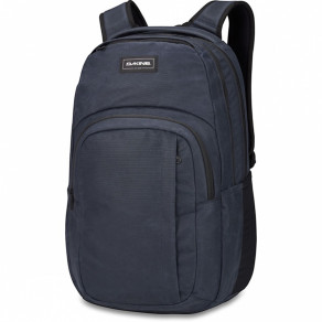 Рюкзак Dakine Campus L 33L (Night Sky)