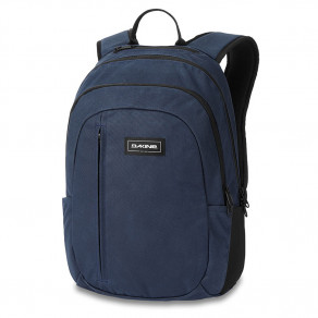 Рюкзак Dakine Factor 22L (Night Sky)