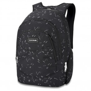 Рюкзак Dakine Prom 25L (Slash Dot)