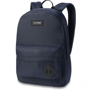 Рюкзак Dakine 365 Pack 21L (Night Sky Nylon)