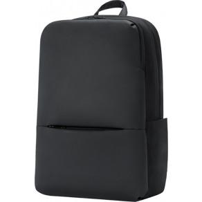 Рюкзак Mi classic business backpack 2 - Black