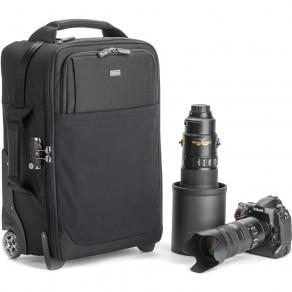 Чемодан на колесах для фототехники Think Tank Airport Security V3.0