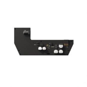 Плата блока питания 12V PSU для Ajax Hub 2