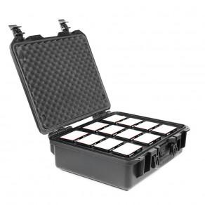 Набор постоянного LED света Aputure MC 12 Light Production Kit