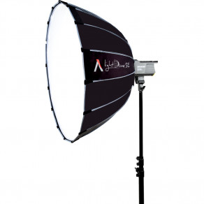 Сферический софтбокс Aputure Light Dome SE 85 см