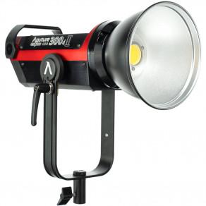 Студийный LED свет Aputure LSC300d II Daylight LED Light (V-mount)
