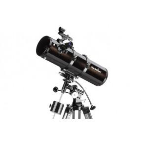 Телескоп Arsenal - Synta 130/650 EQ2, рефлектор