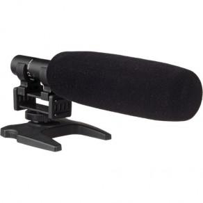 Остронаправленный микрофон Azden SGM-3416