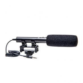 Остронаправленный микрофон Azden SGM-990