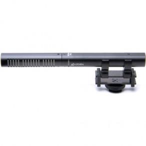 Остронаправленный микрофон Azden SGM-PII