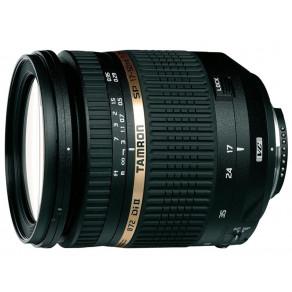 Объектив Tamron Di II 17-50mm f/2.8 SP VC XR LD Asp. (IF) (Canon)